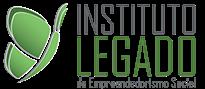 Instituto Legado Logotipo