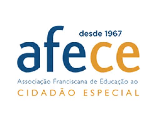 AFECE – Associação Franciscana de Educação ao Cidadão Especial