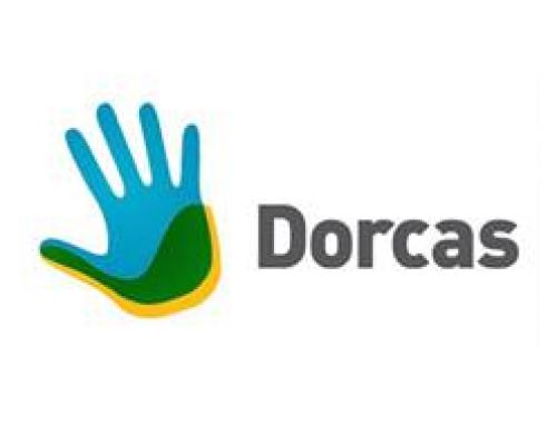 Projeto Dorcas