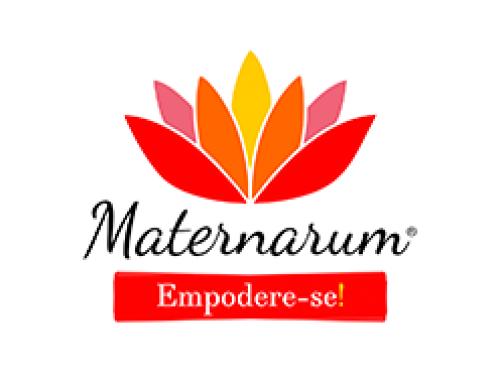 Maternarum – Empreendedorismo Materno