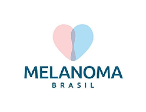 Melanoma Brasil