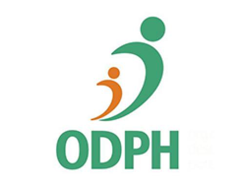 Organização de Desenvolvimento do Potencial Humano – ODPH