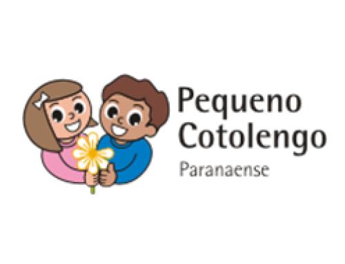 Pequeno Cotolengo Paranaense