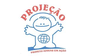 a24c383e69 Associação Beneficente das Senhoras de Entre Rios – Projeção ...