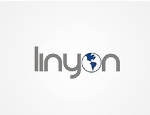 Projeto Linyon