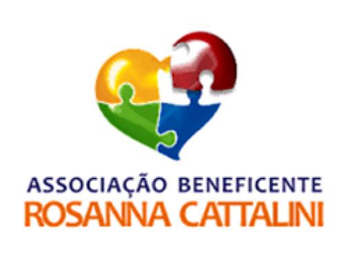 Associação Beneficente Rosanna Cattalini