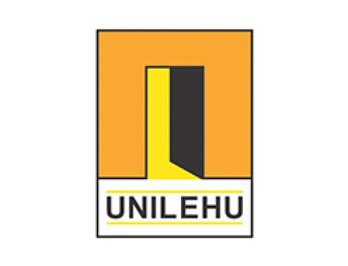 Universidade Livre para a Eficiência Humana – UNILEHU