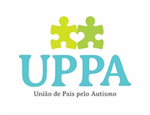 União de Pais pelo Autismo – UPPA