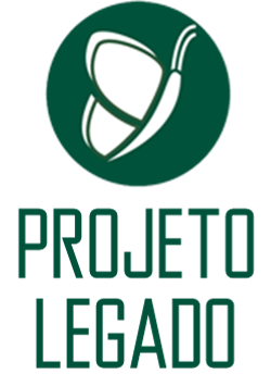 projeto-legado
