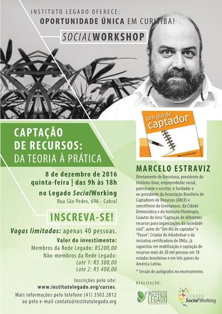 cartaz_estraviz_cinza