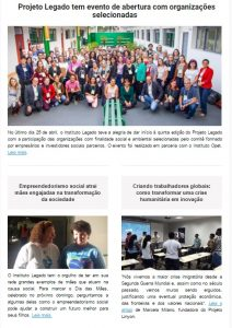 print_newsletter