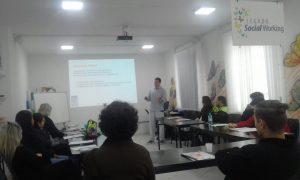 oratoria_fortalecimento2