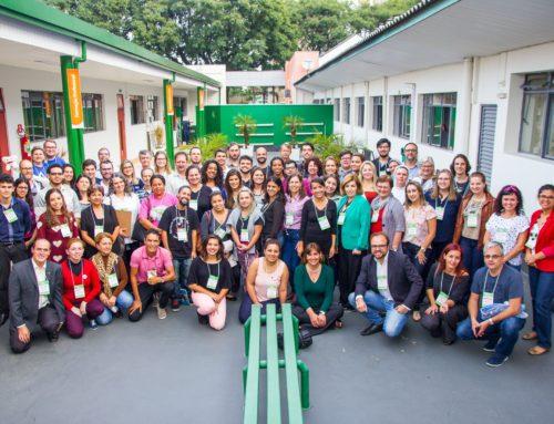 Instituto Legado lança 7ª edição de programa de aceleração para negócios sociais e abre vagas para startups