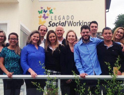 Conheça as organizações selecionadas na segunda banca do Edital 2017 do Projeto Empreendedorismo na Comunidade