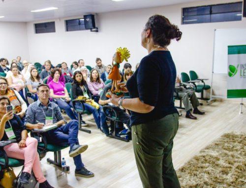 Série de encontros vai tirar dúvidas sobre programa de aceleração para iniciativas de impacto socioambiental