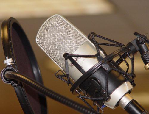 Acompanhe a Agenda Positiva, coluna diária do Instituto Legado na Rádio Transamérica