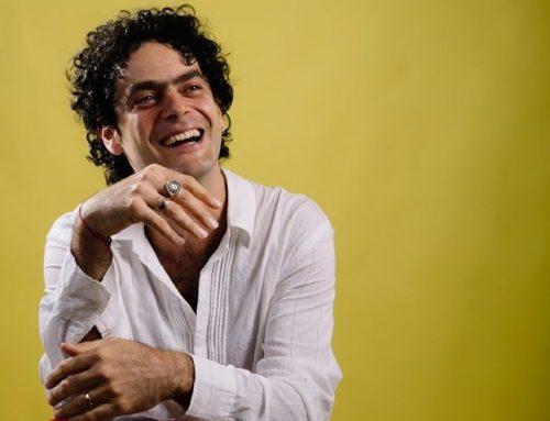 Chico Salem e outras atrações encerram o Festival de Impacto em Curitiba