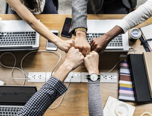 Startups sociais usam a tecnologia para gerar impacto social positivo