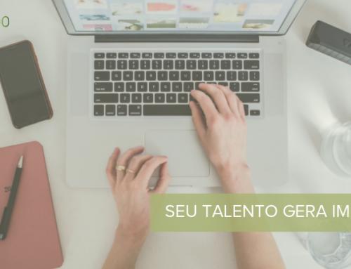 Instituto Legado busca voluntário para desenvolvimento de sites