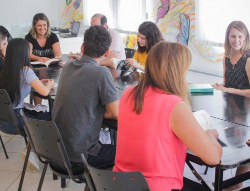 Instituto Legado abre vaga de estágio na área de gestão de projetos