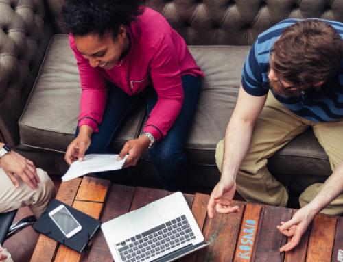 5 dicas para atuar no empreendedorismo social