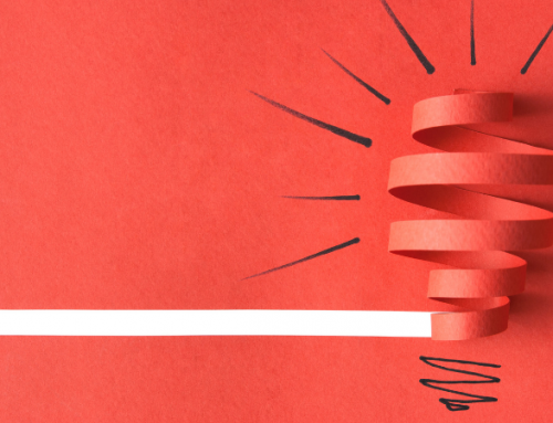 7 ideias de empreendedorismo social
