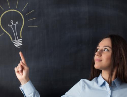 5 etapas do processo de inovação social