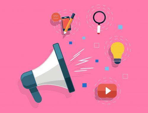 Comunicação no empreendedorismo social: o que você precisa saber