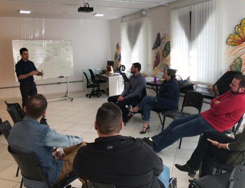 Programa Legado Semente oferece aceleração para startups de impacto
