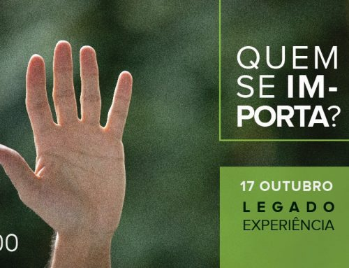 Legado Experiência terá cineasta Mara Mourão como palestrante principal