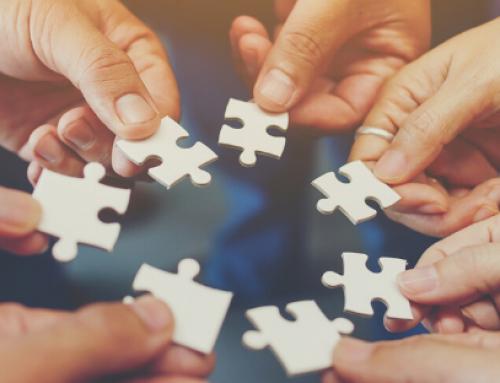ONG e negócio social: entenda a diferença