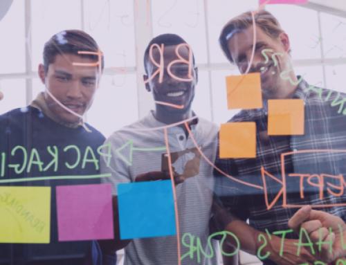 Como usar o Modelo C no seu negócio de impacto