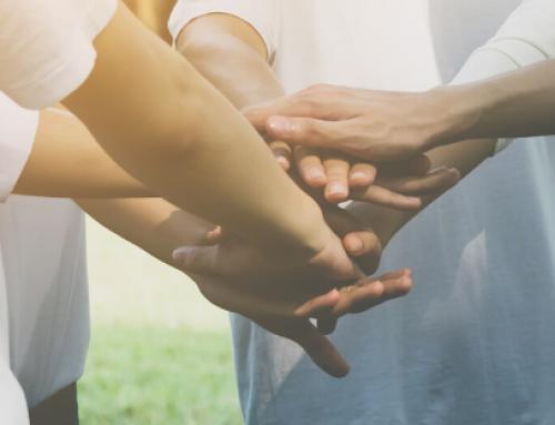Dia Internacional do Voluntário: deixe seu legado