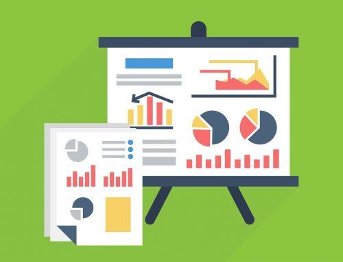 5 motivos para fazer avaliação de impacto