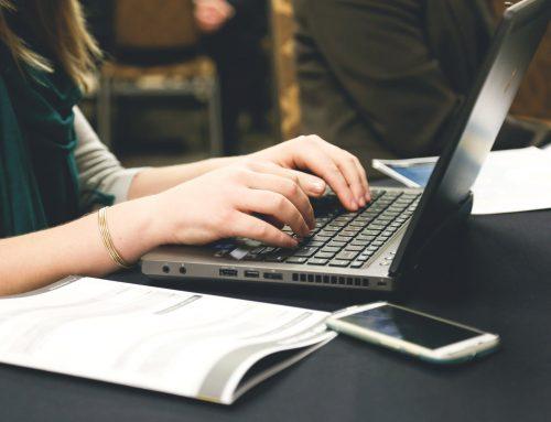 3 dicas para escrever projetos de impacto social