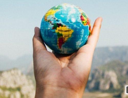Especialistas discutirão as tendências do impacto social para 2020