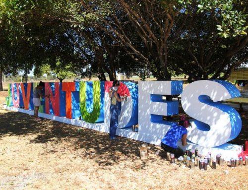 Agências da ONU vão apoiar projetos de impacto social criados por adolescentes