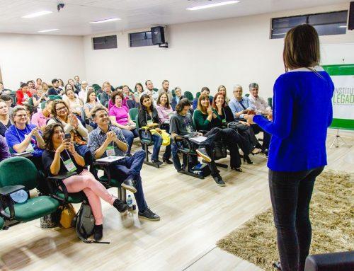 6 dicas para fazer um pitch de sucesso