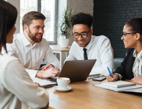 Diversidade nas organizações: a importância de construir um ambiente profissional inclusivo