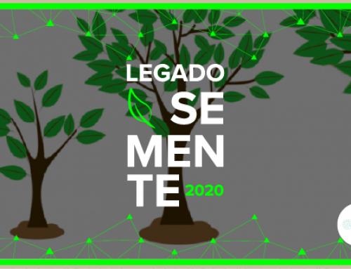 Legado Semente: inscrições abertas para startups de impacto