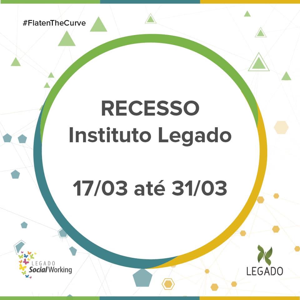 institutolegado_covid19