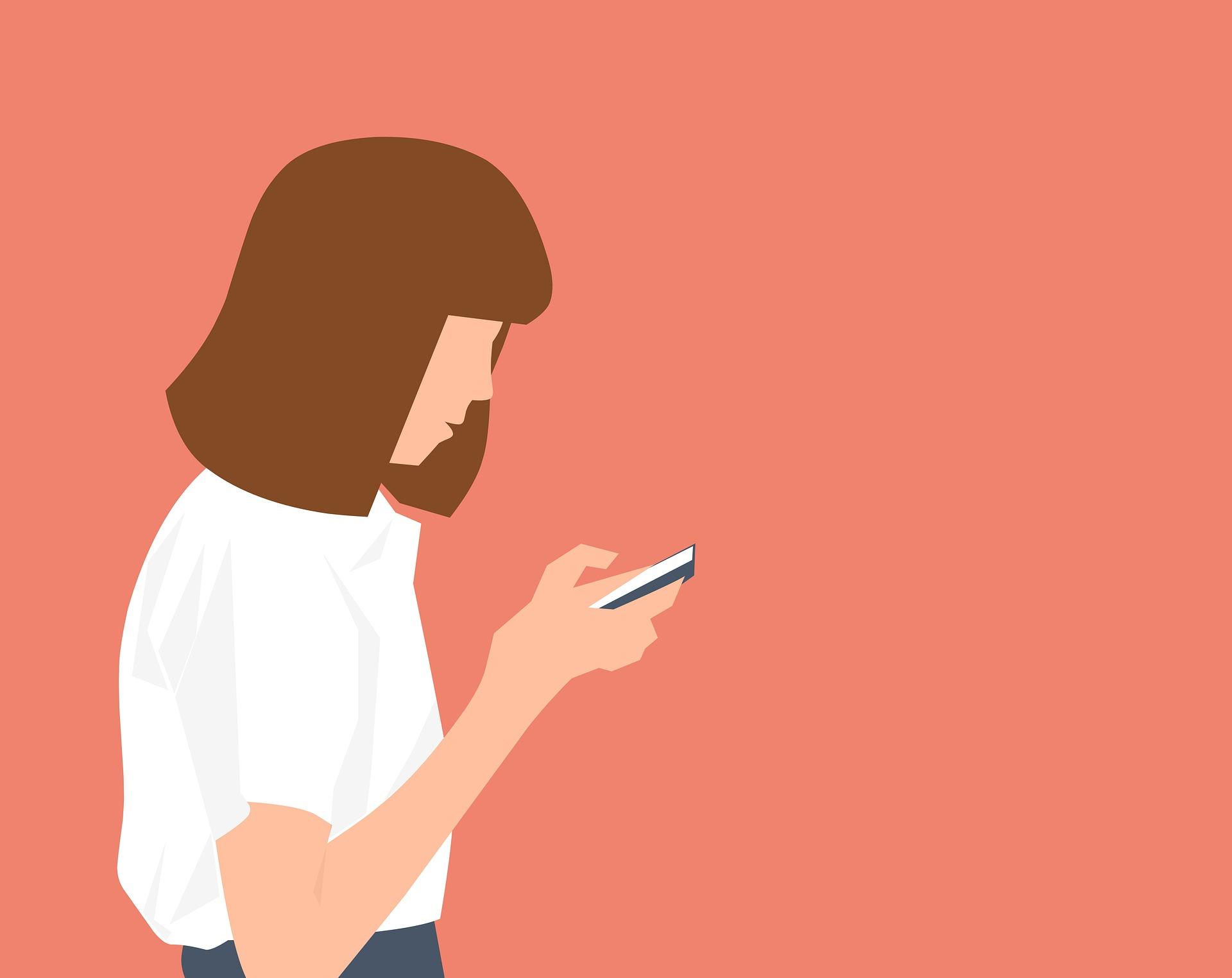 aplicativos que combatem violência contra mulher
