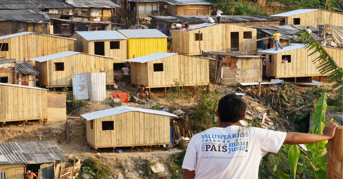TETO-Brasil-procura-voluntários-jurídicos-para-comunidades-site