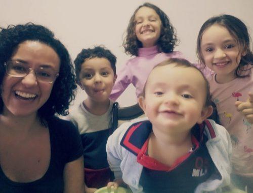 Mães empreendedoras sociais: qual legado querem deixar para seus filhos?