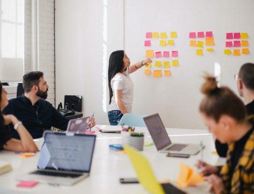 Entenda a importância do planejamento estratégico para negócios de impacto