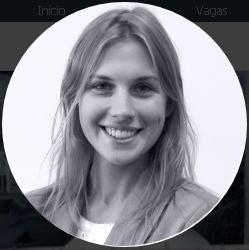 Profa. MSc. Alessandra Schmidt