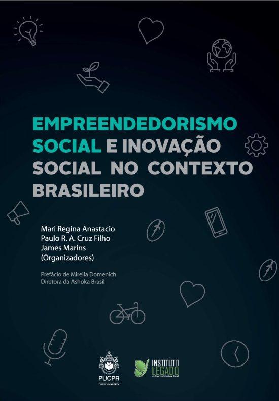 Empreendedorismo-Social-e-Inovação-Social-no-Contexto-Brasileiro_imagem_capa-pdf