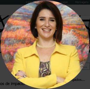 Profa. Esp. Fernanda Andreazza