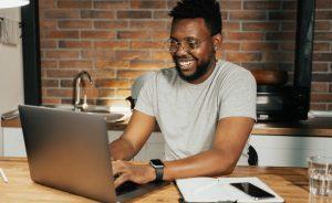 Pós-graduação em Empreendedorismo e Negócios Sociais