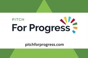 pitch_for_progress_startups